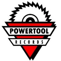Powertool logo