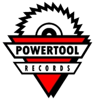 Powertool logo