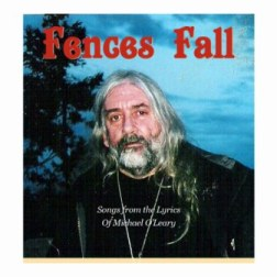 Fences Fall 250