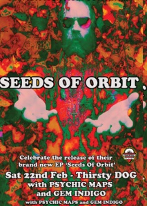 Seeds of orbit poster sml