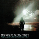 Rough Church